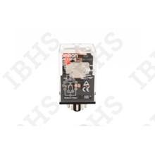 Relay MK3P-1 24VAC/24VDC Omron