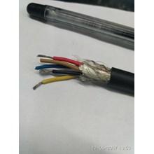 Kabel Screen 3x0.20