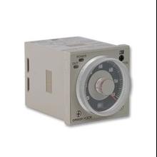 Timer H3CR-A8 220VAC Omron