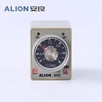 Timer AH3-3 110V Alion/Camcso 1