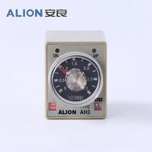Timer AH3-3 110V Alion/Camcso