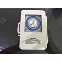 Time Switch TB 438 Panasonic 1