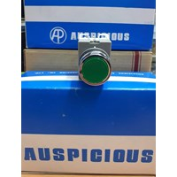 Jual Push Button APB-30 30mm 2