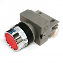 Push Button APB-30 30mm