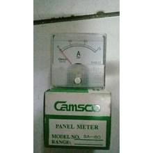 Amper Meter SA 65 AC 300