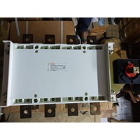 Change Over Switch Vinkir 4P 400A