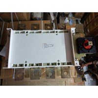 Change Over Switch Vinkir 4P 630A