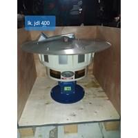 Sirene LK-JDL 550 Baru