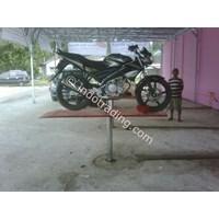 Hidrolik Motor 1