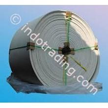 Karet White Belt (Fg)