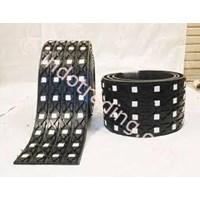 Karet Diamond Ceramic Lagging 1