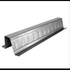 Profil Batten (Reng) 0.50 mm 1