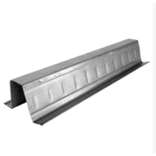 Profil Batten (Reng) 0.50 mm