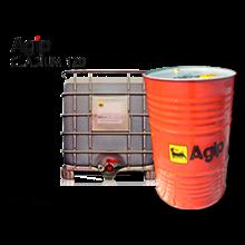 Oli  Agip Cladium 120