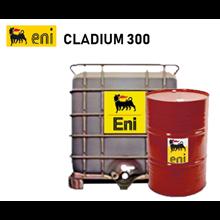 Oli  Eni Cladium Id 300