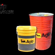 Oli  Agip Acer 10