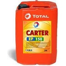 Oli Total Carter EP 150