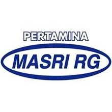 oli Masri RG 150 (PAIL)