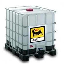 Agip Blasia 150 Oil