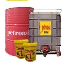 PETRO SEVILLA OIL