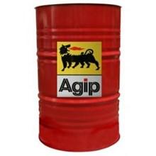 Oli  Agip Cladium 50 30