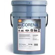 Oil Shell Corena S4 R 46
