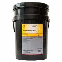 Oli dan Pelumas Shell Heat Transfer Oil S2