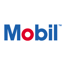 Oli MOBIL DELVAC MX 15W-40