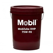 Oli MOBILUBE XHP 75W-90