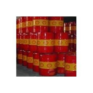Sell Shell Spirax S5 CFD M60 Oil from Indonesia by Eco