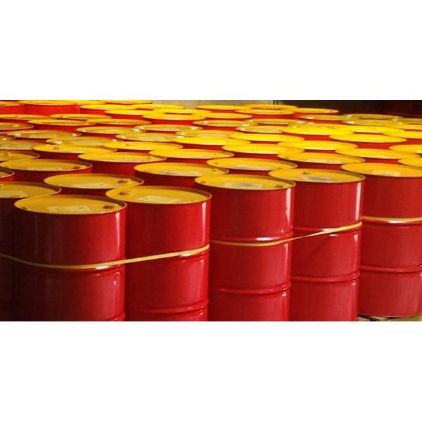 Sell Shell Tellus S3 Oil 46