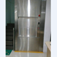 Dumbwaiter Elevator New