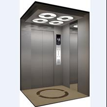 Passenger Elevator New