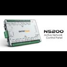 EntryPass N5200 Controller 1