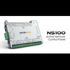 EntryPass N5100 Controller 1