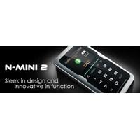 EntryPass N-Mini 2