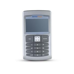 EntryPass Mini