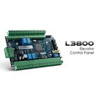 EntryPass L3800 Lift-Elevator Controller 1
