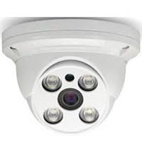 Jual Kamera CCTV AHD IR Dome 2