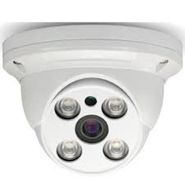 Kamera CCTV AHD IR Dome