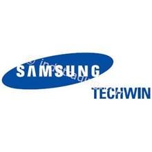 Paket Kamera CCTV Samsung