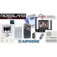 Access Control Rosslare