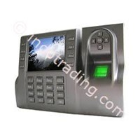 Jual Finger Print Icon Solution