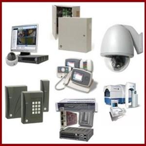 Jasa Service Perbaikan Pemindahan Access CCTV By Hari Jaya Solusindo