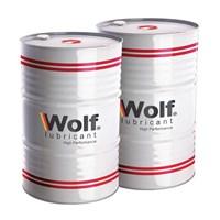 Pelumas Wolf Isocut 1