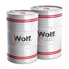Lubricant Wolf Neat Cutting Oil 1