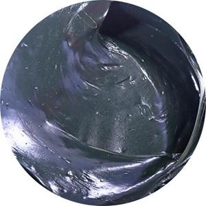 Minyak GemukWolf Calcium GP-3