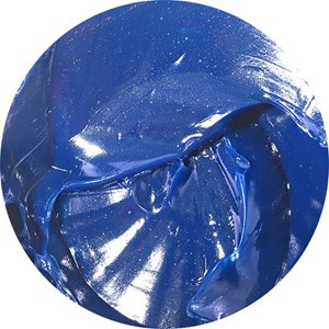 Minyak GemukWolf XHP Blue 202