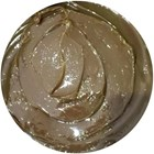 Minyak Gemuk Wolf Calcium HDX 2 1