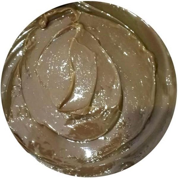 Minyak Gemuk Wolf Calcium HDX 2